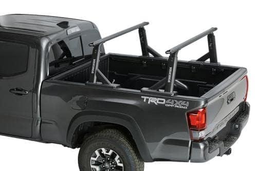 TruckRacks_600x400_db3e2832-fec2-4d5f-b95d-ed1eddf07170_500x