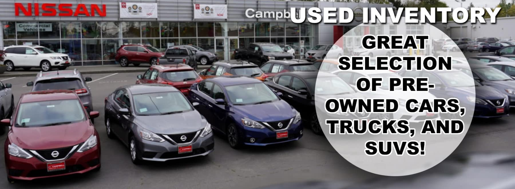 USED CARS OCT 2021