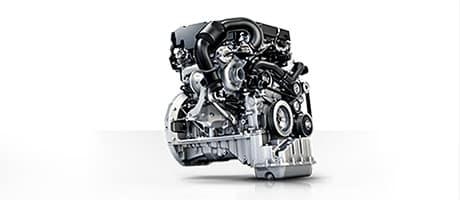 specs-engine_img