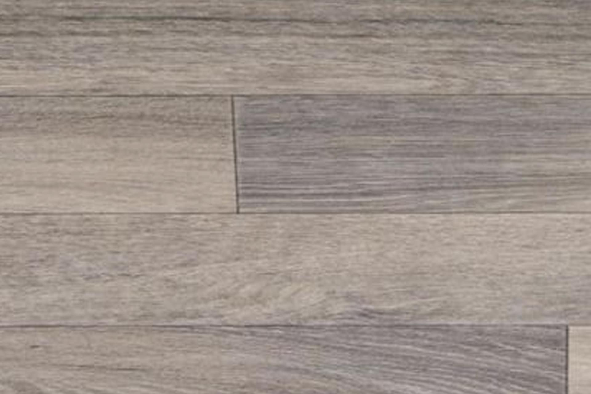 New flooring by reimo tessin