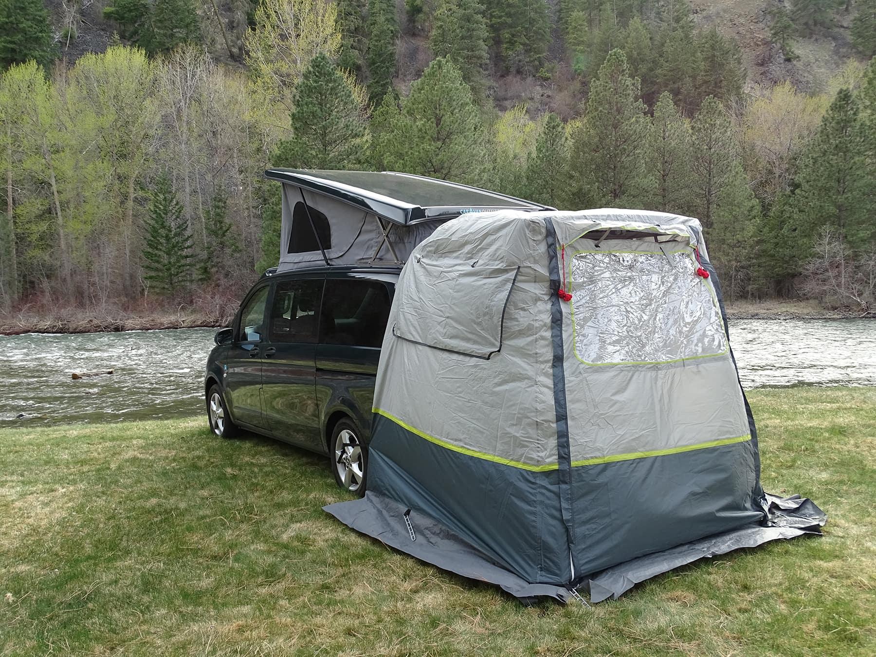 rear-tent-enclosure