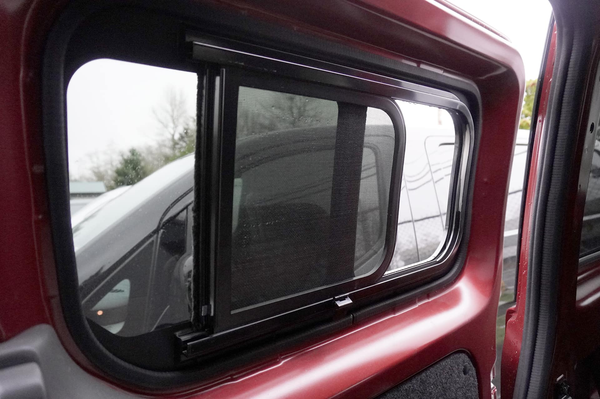 vented screened window1