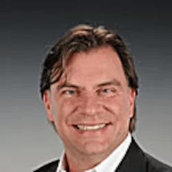 Dean Cafiero