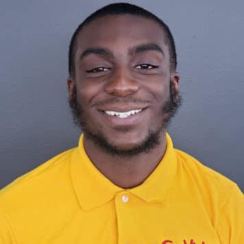 Tyree Williams