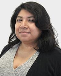 Betsy Villanueva