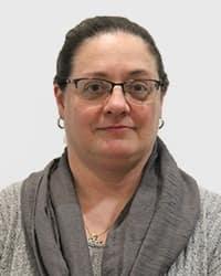 Karen Wolinski