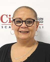 Norma Vega