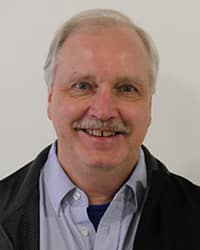 John Rybowiak