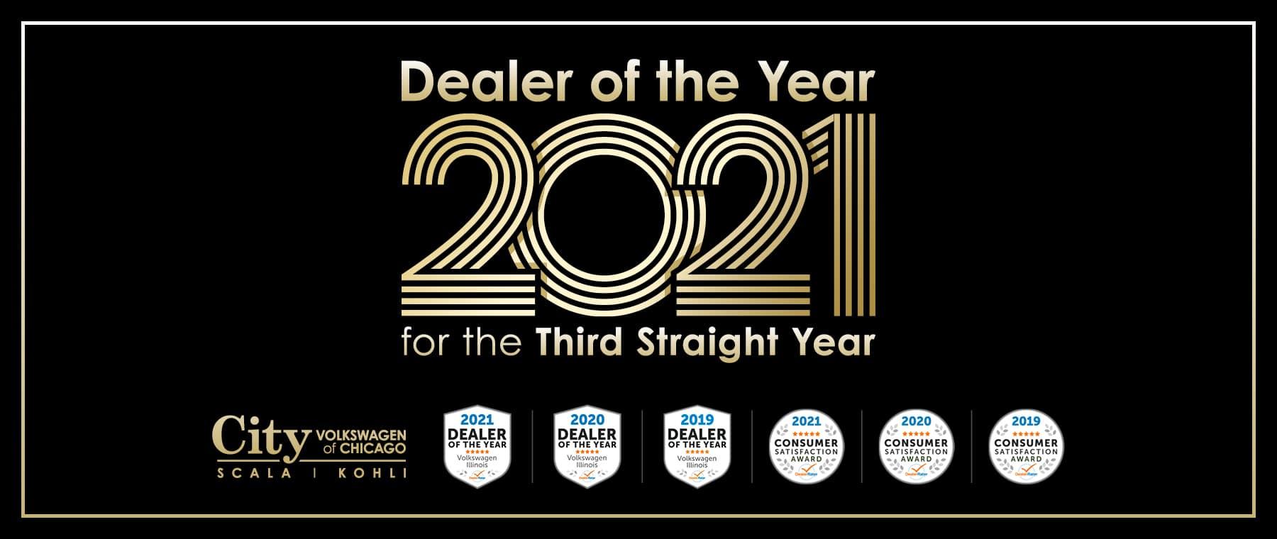 SKA-21-0005 January Promotions-Chicago-3PEAT-DEALER-RATER-WINNER-large (1)