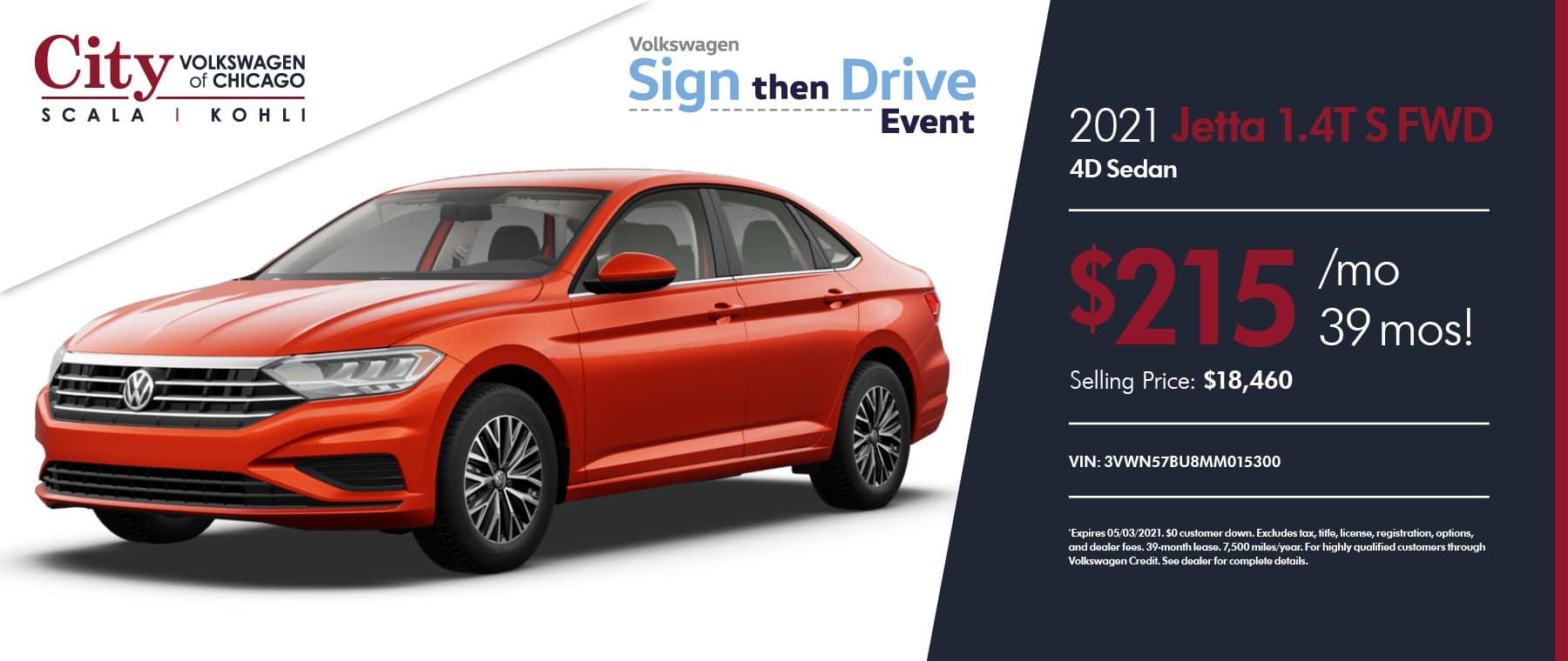 SKA-21-0072 April Incentives – CHICAGO-large4