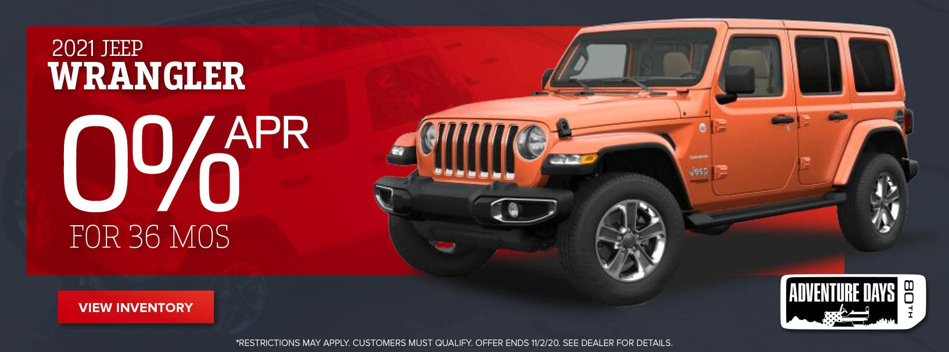 CLASSIC CDJR OCT HOMEPAGE BANNERS 10092011