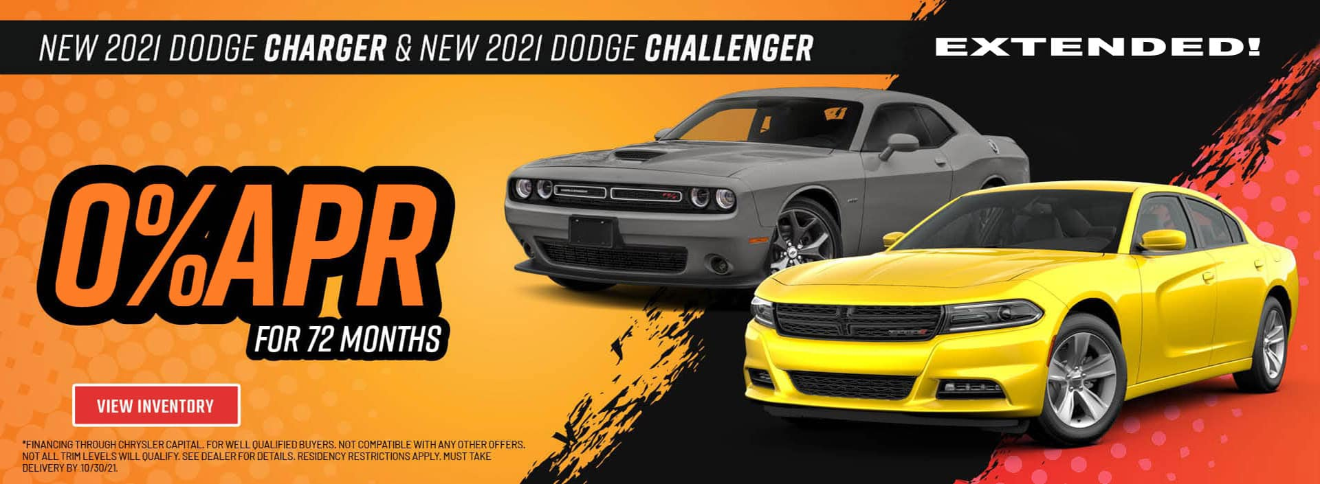CHARGER-CHALLENGER-0%-OCT-2021 1920×705