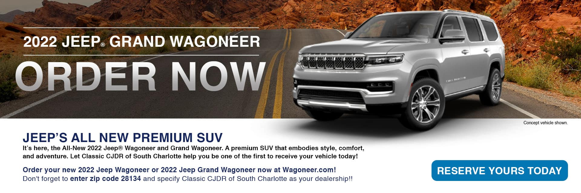 Wagoneer Email Sections1920x640 (1)
