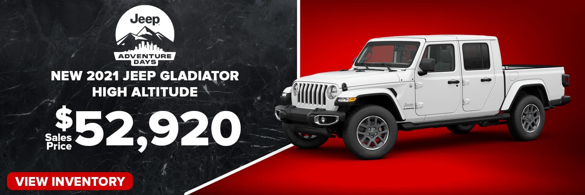 CLGO-September 2021-2021 Jeep Gladiator copy