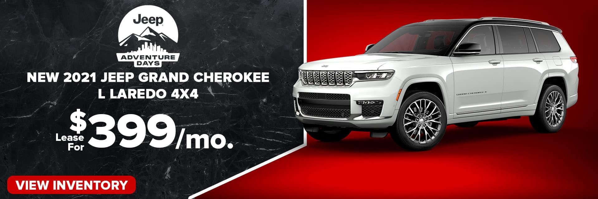 CLGO-September 2021-2021 Jeep Grand Cherokee copy