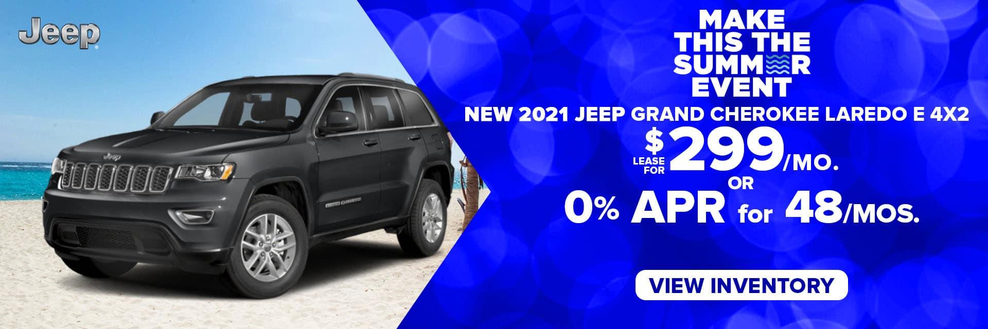 SLCJ-July 2021-2021 Jeep Grand Cherokee copy1