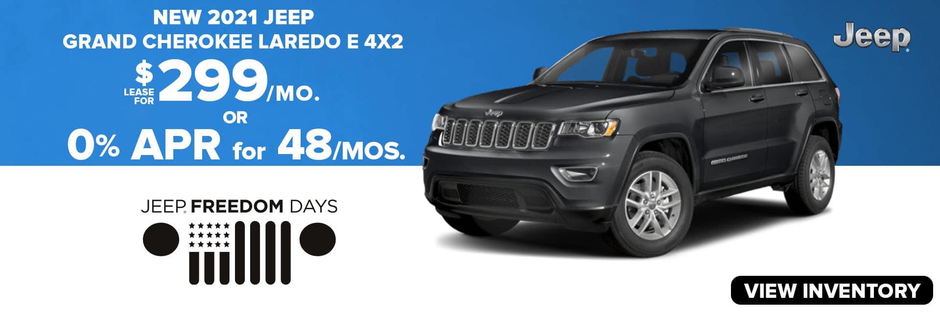 CLGO-June 2021-2021 Jeep Grand Cherokee copy