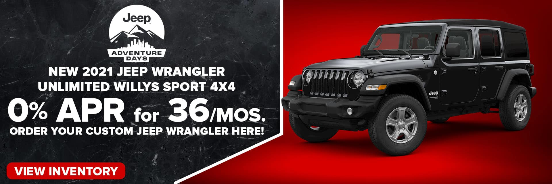 CLGO-September 2021-2021 Jeep Wrangler copy