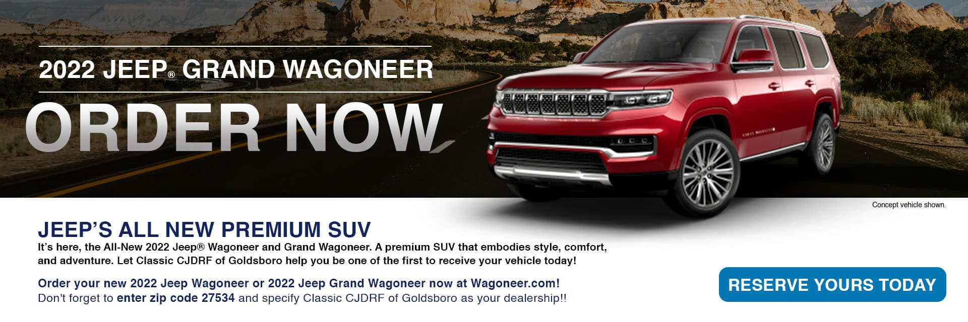Wagoneer Email Sections1920x640 (3)