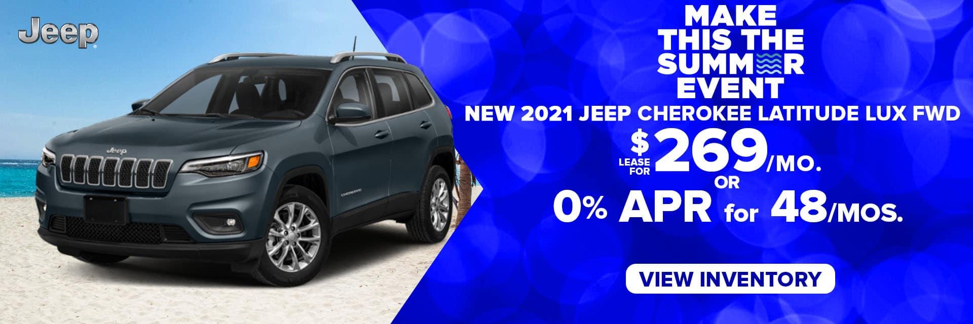 CLGO-July 2021-2021 Jeep Cherokee copy