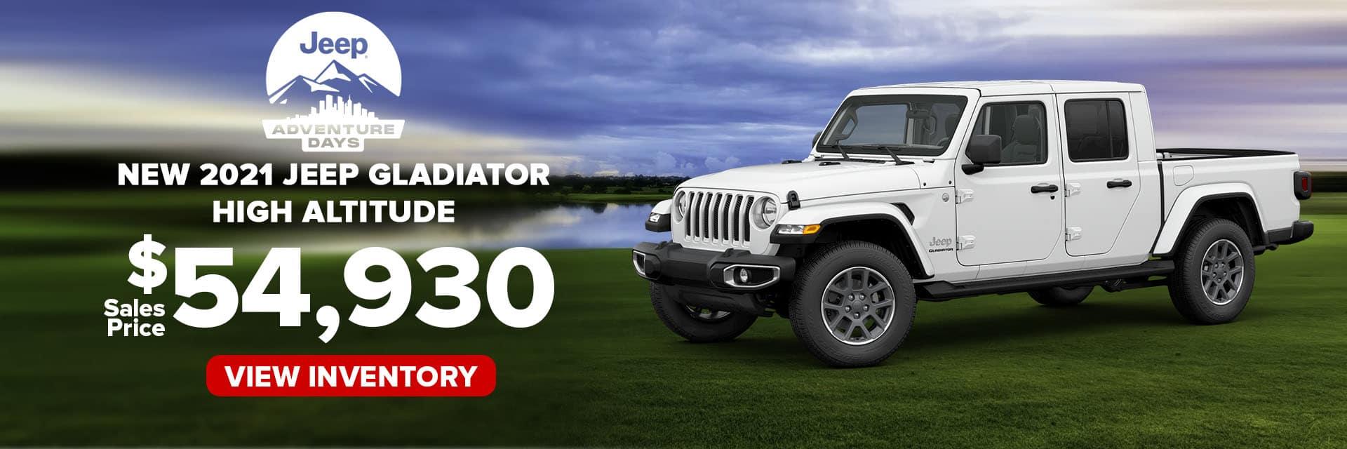 CLGO-October 2021-2021 Jeep Gladiator copy