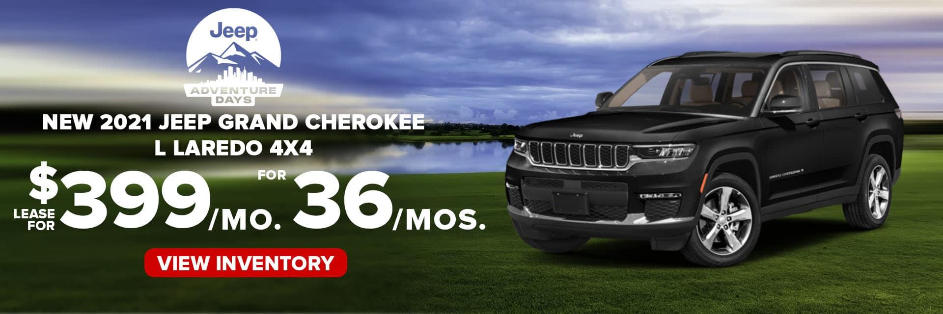 CLGO-October 2021-2021 Jeep Grand Cherokee copy