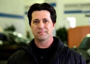 Matt Brukman