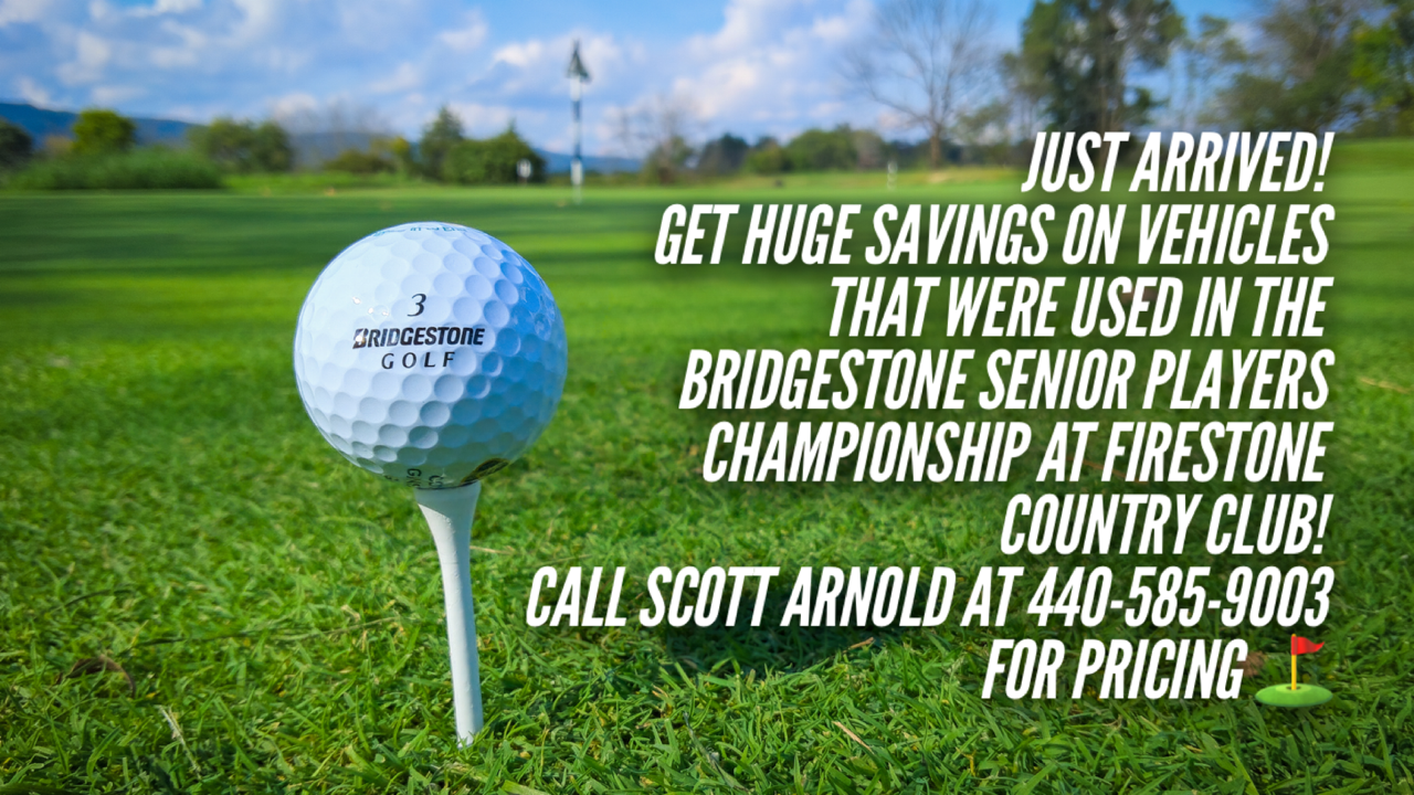 Call Scott Arnold for Pricing