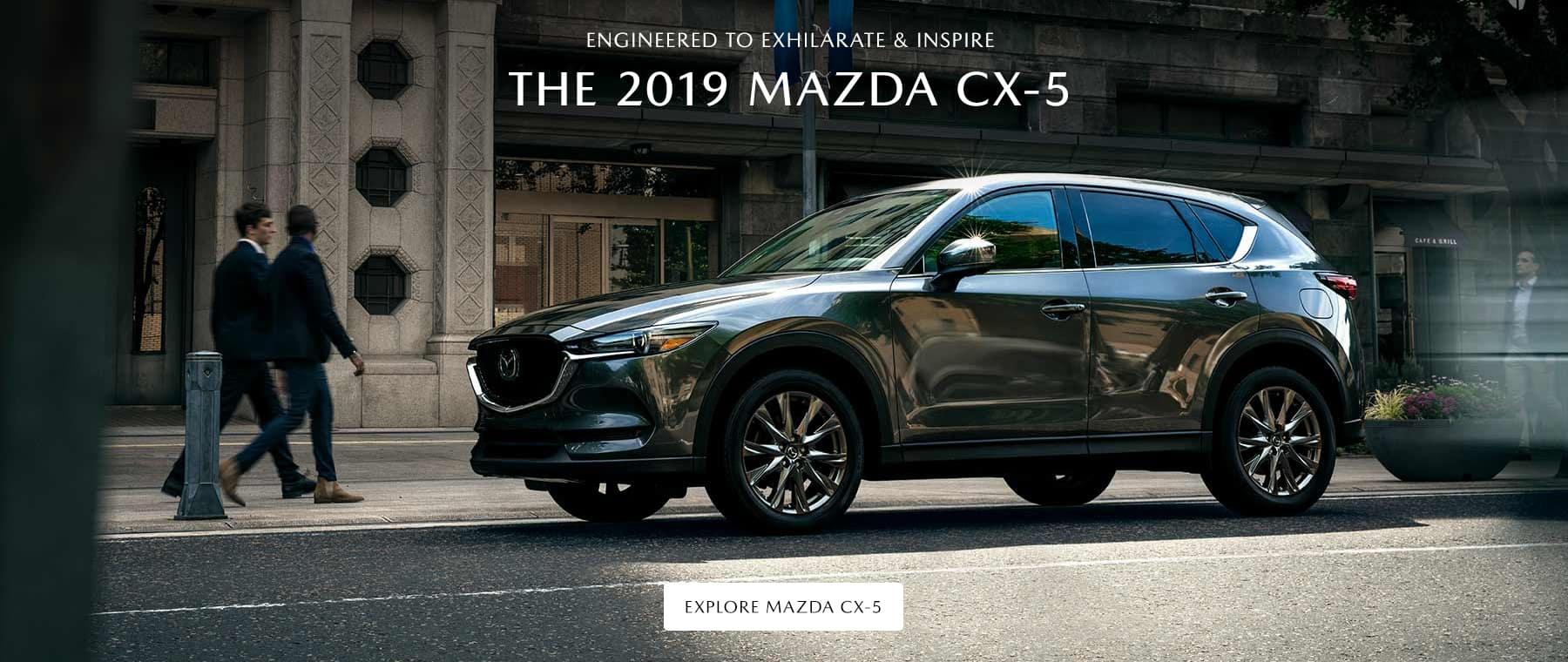 Mazda Dealers In Ohio >> Classic Mazda Mazda Dealer In Mentor Oh