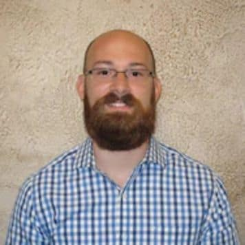 Grant Salerno