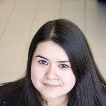 Mayra Zuniga