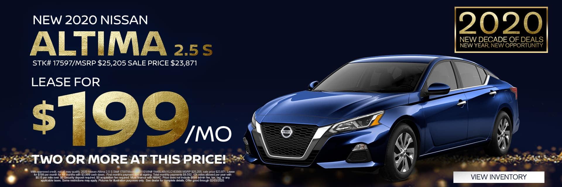 Used Cars Sanford Nc >> Classic Nissan Sanford Nissan Dealer Nc