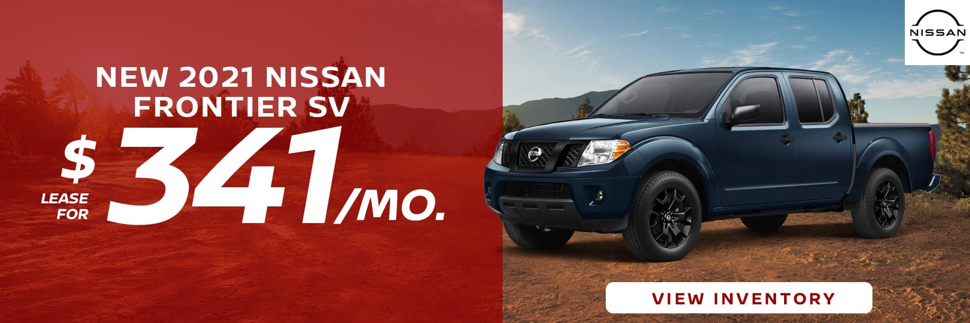 CNSN-July 2021-2021 Nissan Frontier copy