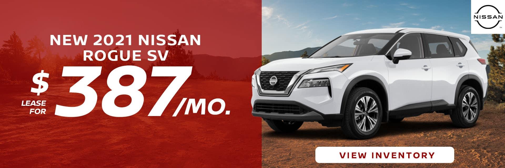 CNSN-July 2021-2021 Nissan Rogue copy