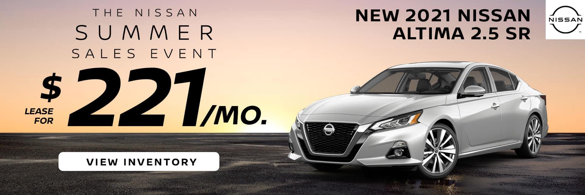 CNSN-June 2021-2021 Nissan Altima copy