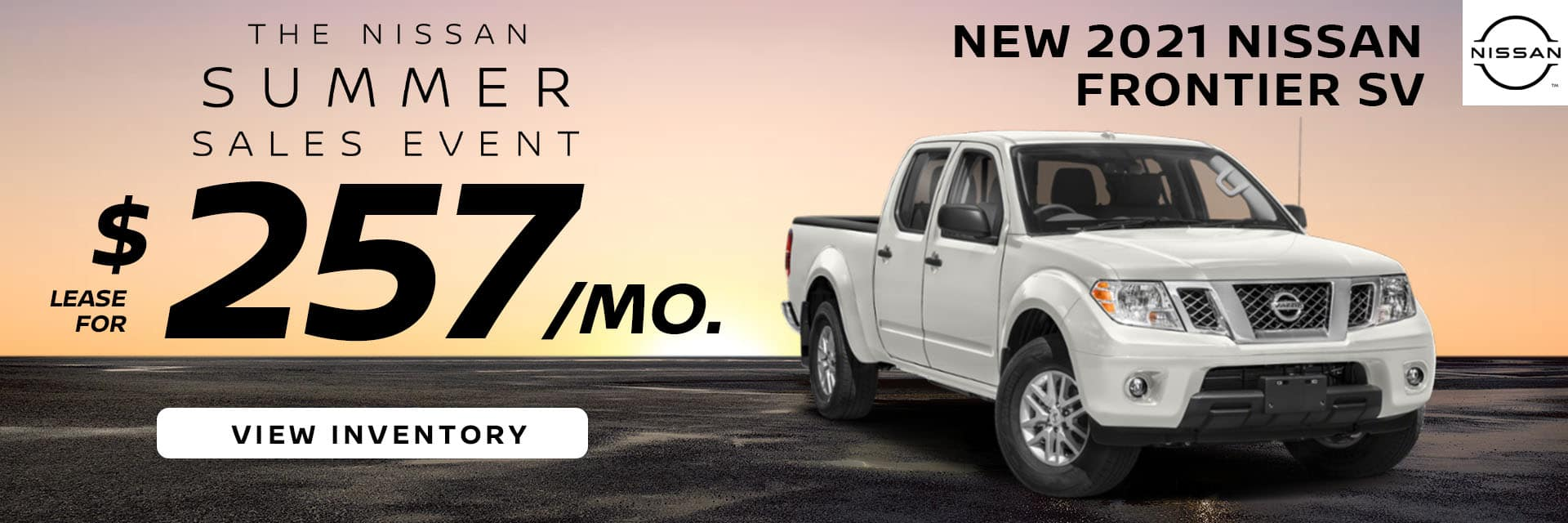 CNSN-June 2021-2021 Nissan Frontier copy
