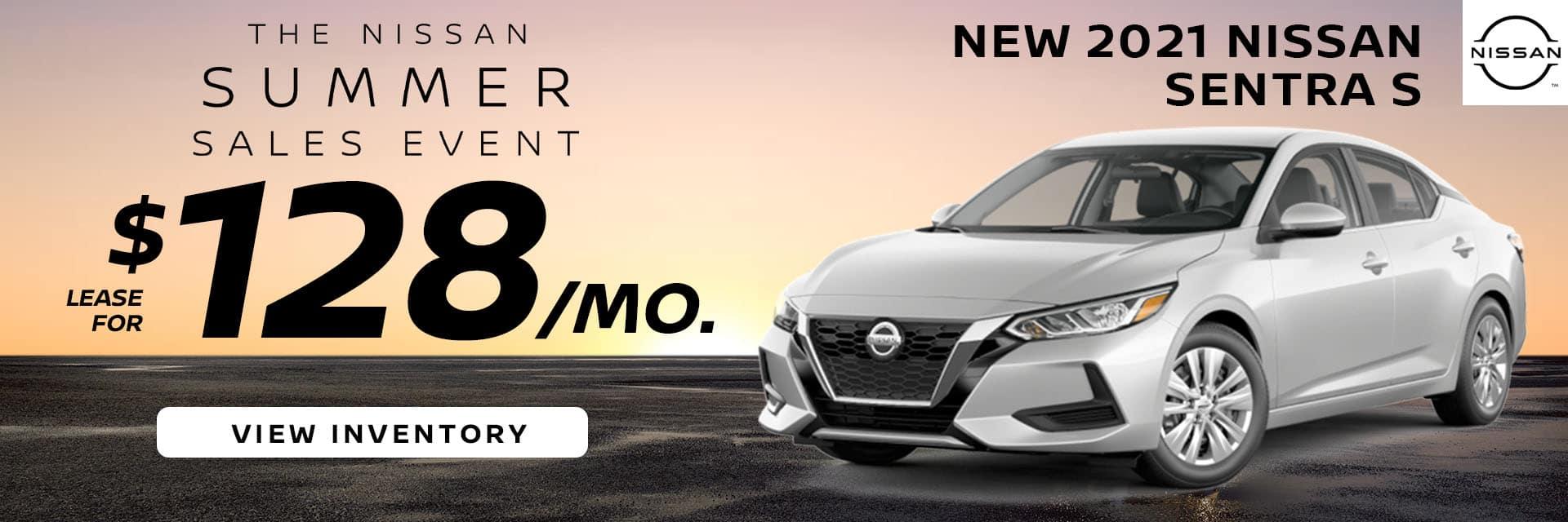 CNSN-June 2021-2021 Nissan Sentra copy