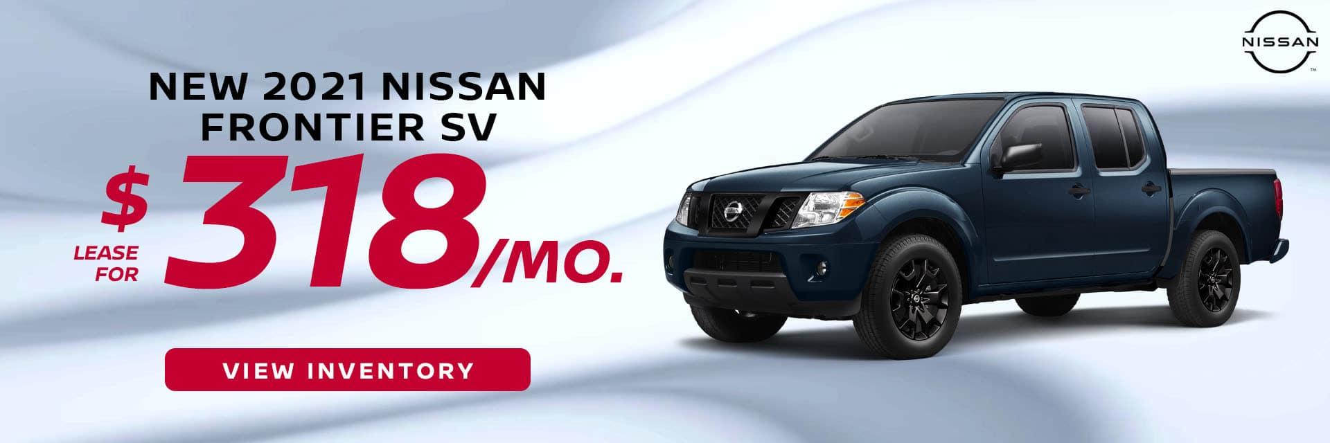 CNSN-September 2021-2021 Nissan Frontier copy