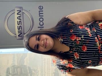 Kristen Rivera