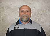 James Dziemianzuk
