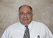 Lou Mugnano