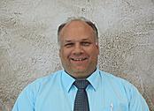 Mark Potocar