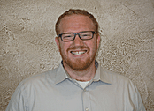 Tom Kirchstein