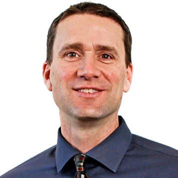 Brent Cutler