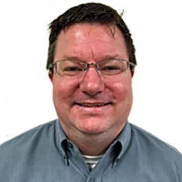 Chris Riekens