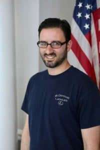 Joseph Pannone