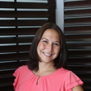 Melissa Cetta