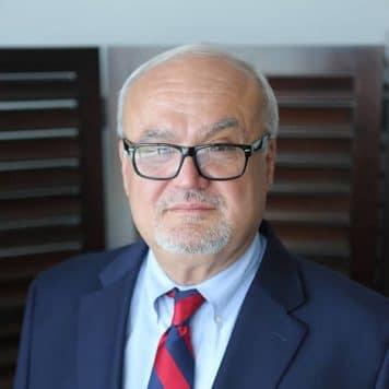 Mohab El-Hammamy