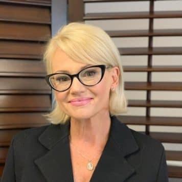 Kathleen Milton