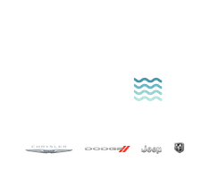 Make This The Summer Event